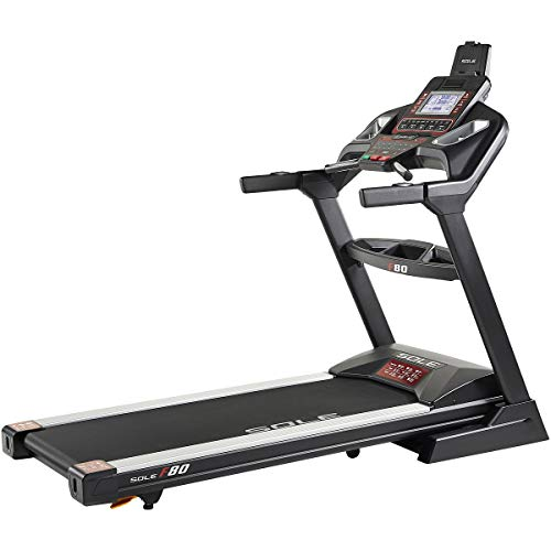 Sole-F80-Treadmill-with-Bluetooth-Speakers