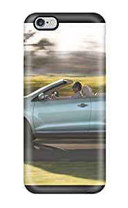 New YZyRJea4093PzgfH Nissan Murano 656893245 Skin Case Cover Shatterproof Case For Iphone 6 Plus