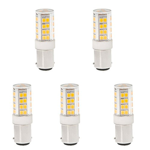 Bayonet Led Lights For Homes in US - 8