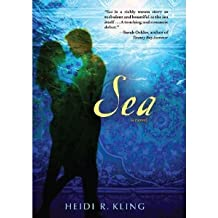 Heidi R. Kling'sSea [Hardcover](2010)