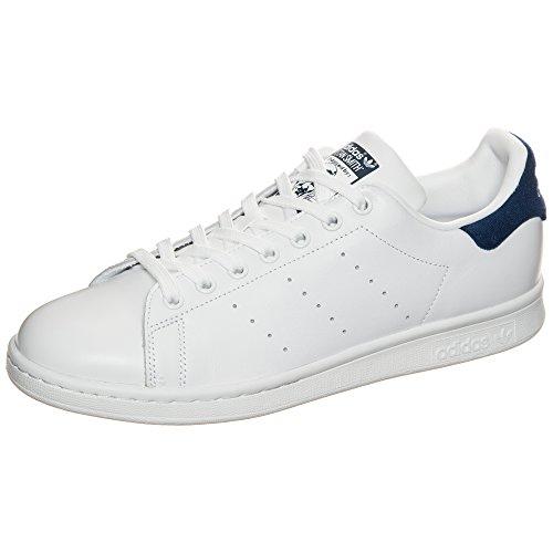 adidas Stan Smith Sneaker 3.5 UK - 36 EU