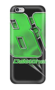 Sanp On Case Cover Protector For Iphone 6 Plus (dale Earnhardt Jr) hjbrhga1544