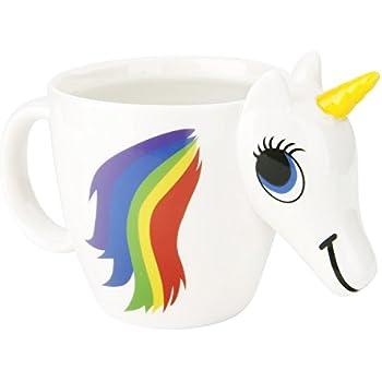 3d color changing mug