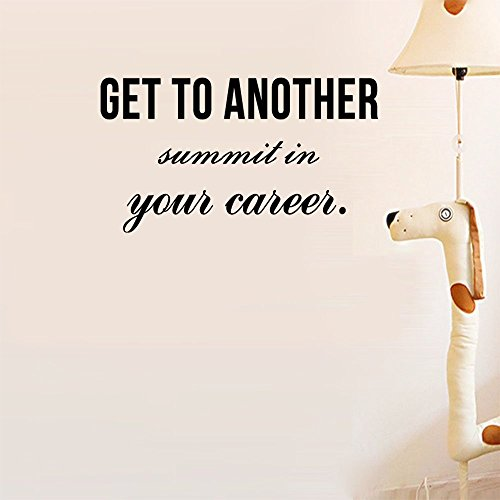 Get to another summit in your career. Wall Sticker Family DIY Decor Art Stickers Home Decor Wall Art For Living Room Bedroom Office Home Decoration - Summit Alabama The