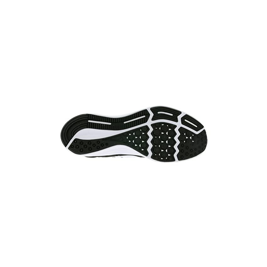 Nike-Mens-Downshifter-7-Running-Shoe