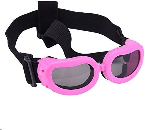 Sunglasses Protection Waterproof Windproof Anti Fog product image