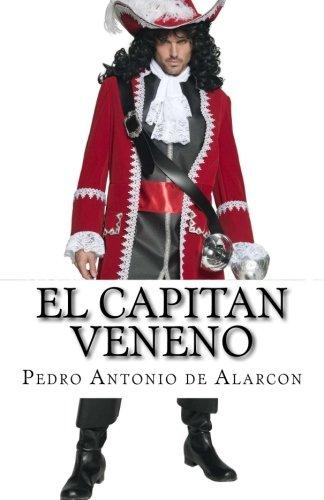 Download El Capitan Veneno (Spanish Edition) PDF ePub book