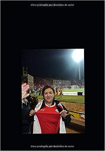 PREDICCIONES MUNDIALES CAMINANDO HACIA EL 2020: IVI SEPULVEDA MENSAJERA DE LA TIERRA (Spanish Edition): A IVI SEPULVEDA DURAN CHILE: 9781090515445: ...