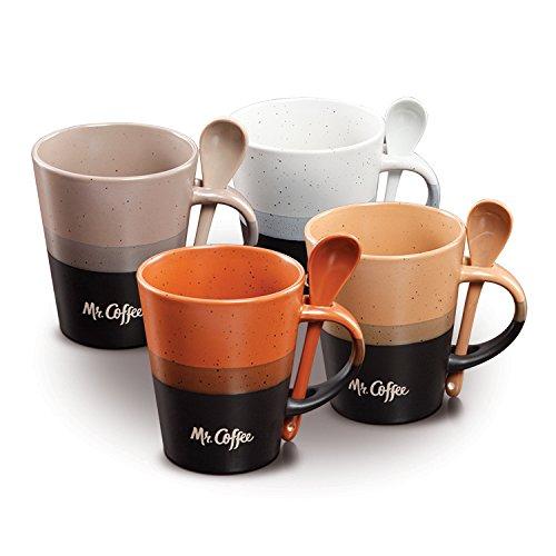 Cafe Mug - 9