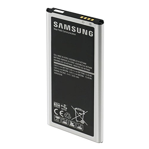 New Original Samsung Galaxy Note 4 IV Battery BN910BB SM-N910 N910A N910T (Frustration Free Packaging)