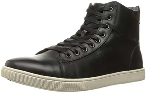 Steve Madden Men's Revolv Fashion Sneaker