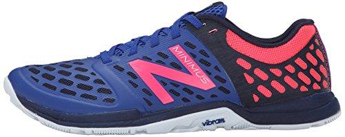 Wx20v4 Entrenamiento Cruzado Y Levantamiento De Pesas Zapato Minimos De Las Nuevas Mujeres De Balance 9I1NqE