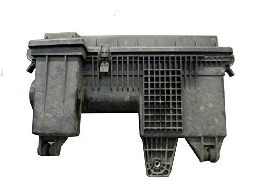 Transit Parts Transit MK7 Air Filter Box 2006 On 2.2 FWD TDCI Original Equipment: