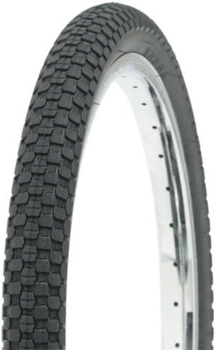 """2 Tires 2 Tubes 26/"""" x 1.95 Street Tread BMX Mountain Bikes Bicycle Green"""