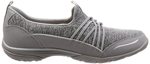 Enfiler Solo Empress Mood Skechers Femme Baskets pIZqUSn5
