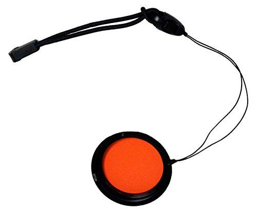 intova-red-filter-52mm-lenses