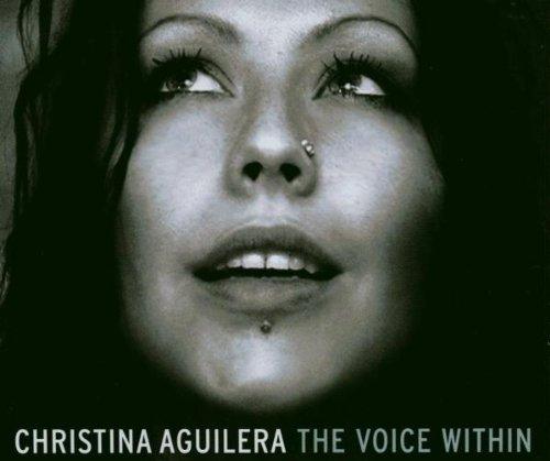 this christmas song christina aguilera lyrics voice