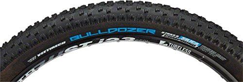 Bulldozer Knob (Vee Tire Co. Bulldozer Mountain Tire: 27.5