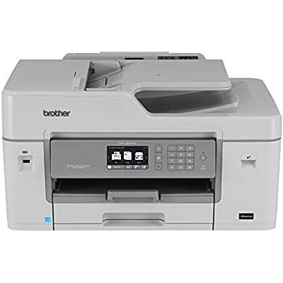 brother-mfc-j6535dw-all-in-one-color