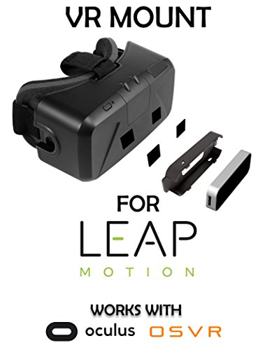 VR Mount MOTION Oculus Support product image