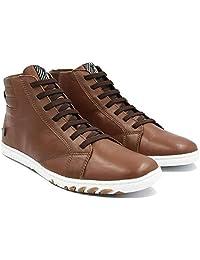 7030435b1b Moda  Botas - Calçados na Amazon.com.br