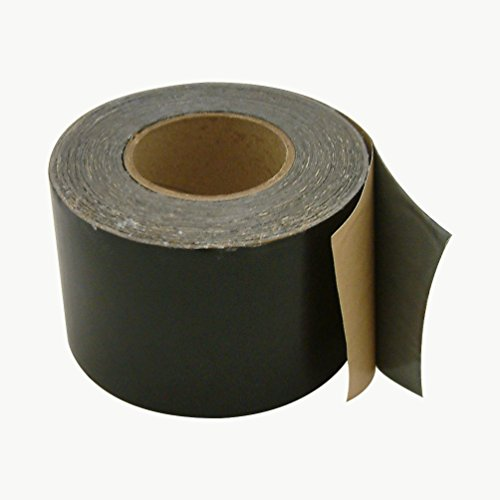 Pro Tapes 41667 Butyl Pro Flex Patch and Shield Tape, for sale  Delivered anywhere in USA