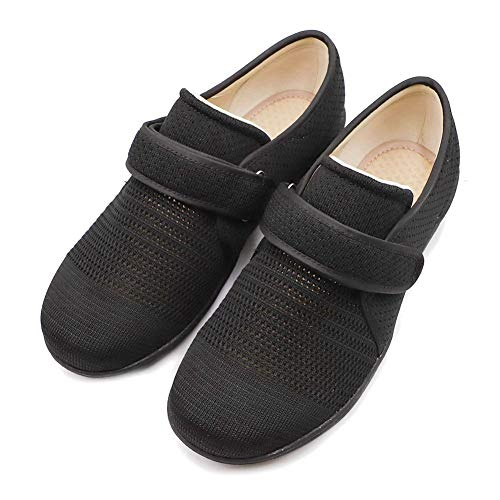 Buy shoes for the elderly
