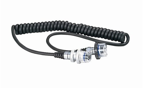 Sea and Sea 5-Pin Sync Cord for Underwater Photography