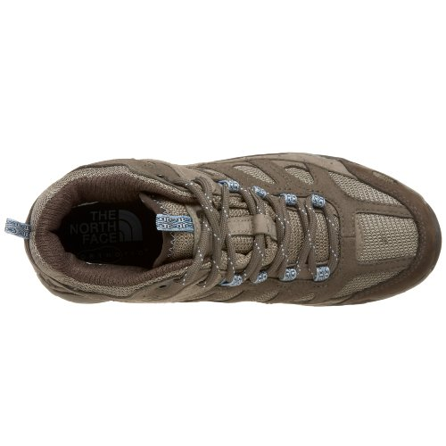 cbc46154acb The North Face Sable Mid GTX XCR