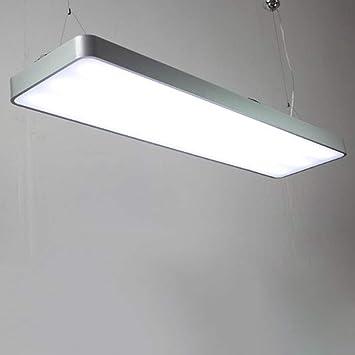 BCX Araña de iluminación Luces de Tira llevadas Araña de ...