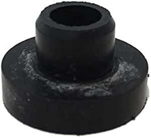 10 GAS FUEL TANK BUSHINGS Toro Wheel Horse 104047 46-6560 MTD 735-0149 935-0149