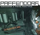 Terminator 2 Theme: Main Title