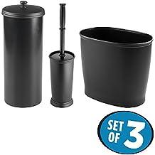 toilet plunger oval. Black Bedroom Furniture Sets. Home Design Ideas