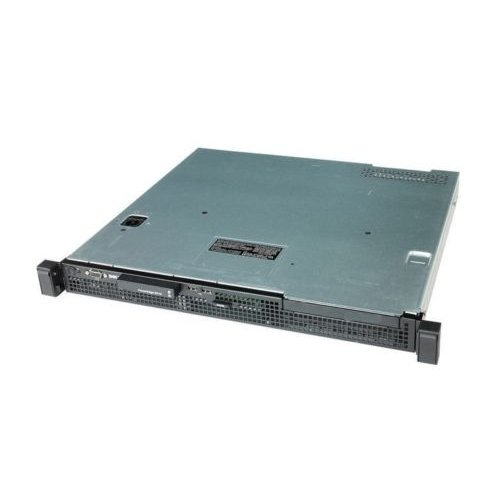 Dell r620 hdd slots