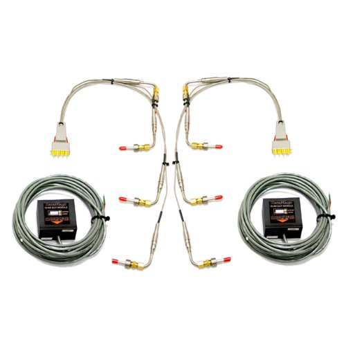 Computech 8036 Custom 8-Cylinder Thermocouple Kit
