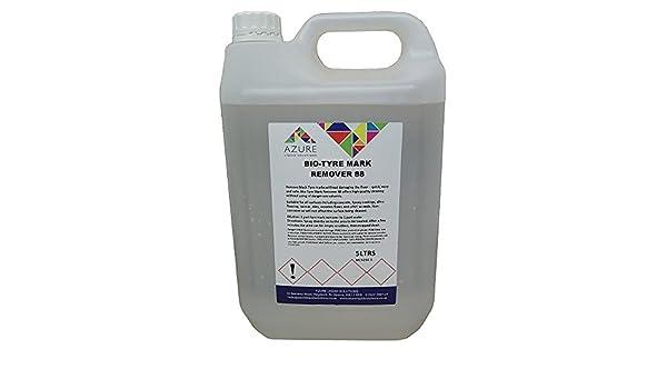 Extractor de marcas de bio-neumáticos 88 de alta calidad, no corrosivo, rápido y seguro - 5 l: Amazon.es: Industria, empresas y ciencia