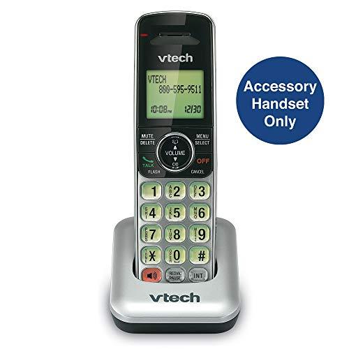 VTech CS6409 Accessory Cordless