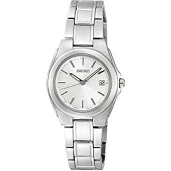SEIKO - Womens Watches - SEIKO WATCHES - Ref. SXDB99P1