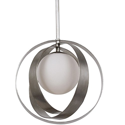 Lowes Outdoor Ceiling Light Fixtures in US - 3