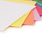 Foam Sheets - Pack of 10 | DeSerres