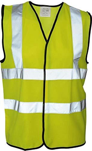 Abrigo ne mangas sin amarillo Ltd Absab w5XqxntACp