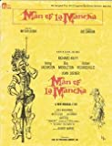 Man of La Mancha Arranged for All Organs by Ethel Smith