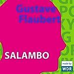 Salambo   Gustave Flaubert
