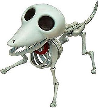 Tim Burton S Corpse Bride Collection Puppe Scrap Y237 Figur Amazon