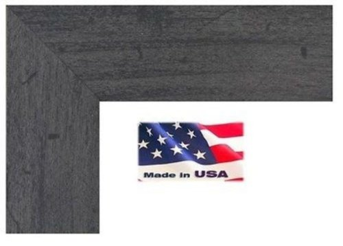 Distressed Finish Wood - 4