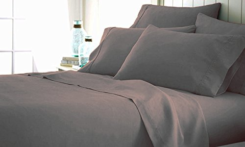 800 tc egyptian cotton sheets - 7