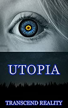 Download for free Utopia