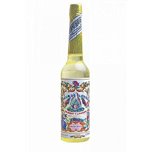 murray-lanman-florida-water-peru-270-milliliter