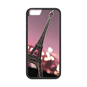 "Paris Effie Tower Personalized Case for Iphone6 4.7"", Customized Paris Effie Tower Case"