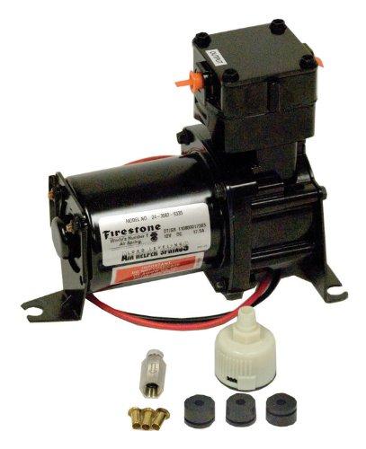 (Firestone 9335 High Duty Air Compressor)